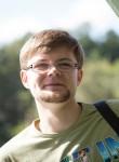 Denis, 33, Naro-Fominsk