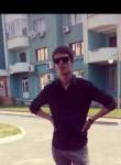 Alex, 37  , Zelenodolsk