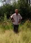 NURI, 51  , Novyy Urengoy