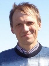 dmitriy, 44, Russia, Smolensk