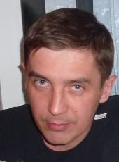 Sergey, 38, Russia, Khabarovsk