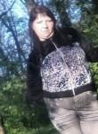 Svetlana, 29  , Volgograd