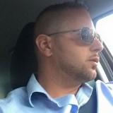 Luigi, 36  , Castiglione Olona