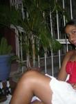 Laura, 25  , Bartlesville