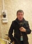 Zhenya, 38  , Kommunar