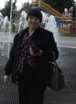 Ekaterina, 67  , Krasnodar