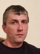 Dim2017boy, 42, Ukraine, Yahotyn