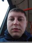 Vitya, 31  , Byerazino