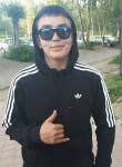 Marat, 19, Berezniki