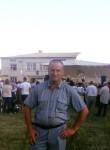 микола, 44  , Lviv