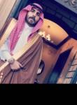 سلطان, 24, Riyadh