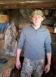 Aleksey, 37  , Mykolayiv