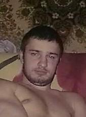 Valentin, 34, Russia, Zheleznogorsk (Krasnoyarskiy)