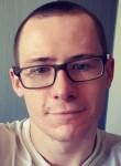 Andrew, 24  , Perth