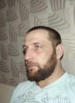 Александр, 38  , Gigant