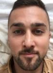 Jeff, 27  , Bochum-Hordel