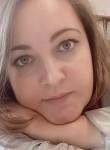 Nataliya, 37  , Vizinga