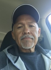 jose, 49, United States of America, Lemoore