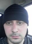dmitriy, 37  , Dubna (Tula)