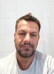 Luigi, 38  , Schliersee