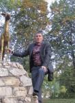 Mikhail, 39  , Samara