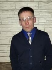 Aleksey, 39, Russia, Belogorsk (Amur)