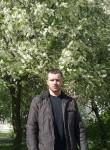 Dmitriy, 31  , Saint Petersburg