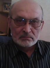 vyacheslav, 67, Ukraine, Melitopol
