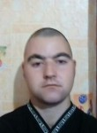 Kostya, 25  , Kiev