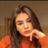 Nikola, 18  , Wroclaw