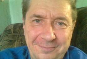 Yuriy, 56 - Just Me