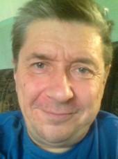 Yuriy, 56, Russia, Noginsk