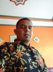 Fahrul Fahrul, 30, Indonesia, Manado
