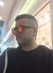 Andrei, 33  , Ribnita