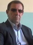 Khatabych, 67  , Tyumen