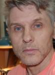 Серж, 57 лет, Курган