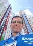 Oleg, 32, Brest