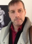 Sergey, 35, Kazan