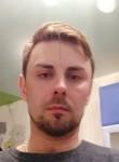 Andrey, 30  , Navapolatsk