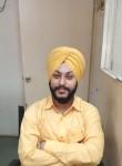 Taran, 31  , Rajgarh, Madhya Pradesh