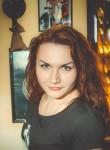 Ksenia_Kr, 35  , Bucharest