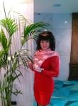 Olga, 52  , Novosibirsk