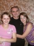 gennadiy, 57, Novosibirsk