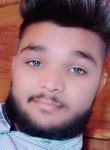 Preet, 20  , Delhi