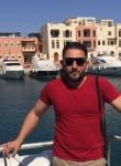 Tamimi, 32  , Hebron