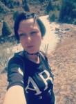 Rebekka, 36  , Bishkek
