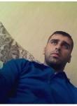 Marat, 25  , Alagir