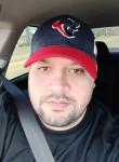 Johnathan, 34  , Austin (State of Texas)