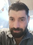 Belal, 35  , Essen (North Rhine-Westphalia)