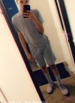 Jay, 18  , San Bernardino
